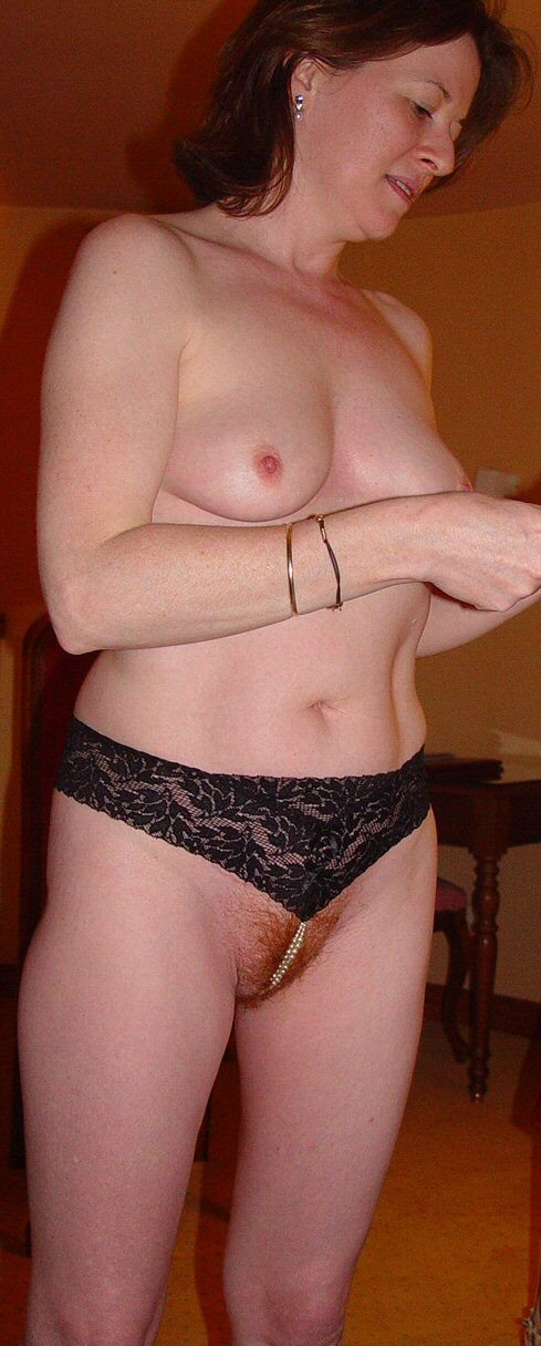 Real Wives Personals  Sex Photo Personals